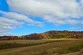 Baraboo Bluffs - panoramio (1).jpg