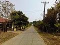 Barangay's of pandi - panoramio (15).jpg