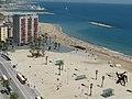 Barcelona - panoramio (52).jpg