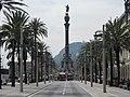 Barcelona - panoramio - BrsJvnvc (2).jpg