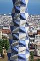 Barcelona 1072 34.jpg