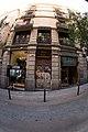 Barcelona 2016-244.jpg