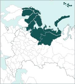 Barents-region