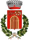 Baressa-Stemma.png