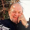 Baritone Louis Quilico.jpg