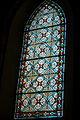 Barjols Notre-Dame vitrail 889.JPG