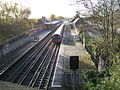 Barkingside Station - geograph.org.uk - 87642.jpg