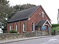 Barlow - Methodist Church - geograph.org.uk - 1526981.jpg