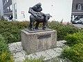 Barmhartige Samaritaan, Jan Tooropstraat.jpg