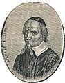 Barnabé Brisson Levasseur.jpg