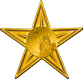 Barnstar of liberty five pointed.png