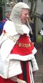 Baron Thomas of Cwmgiedd, 2013.png