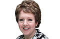 Baroness Stowell.jpg