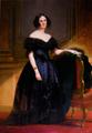 Baroness de Pontalba.png