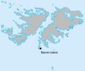 BarrenIsland.PNG