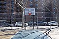 Barrier Playground td (2019-03-17) 29 - Basketball Courts.jpg
