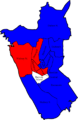Barrow 2007 election map.png