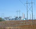 Barry Power Plant Bucks Alabama.jpg