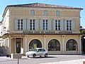 Barsac Maison Vins.JPG