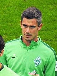 Bartels, Fin Werder 17-18 WP.jpg
