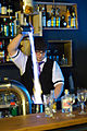 Bartender preparing a blue blazer cocktail03.jpg