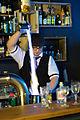 Bartender preparing a blue blazer cocktail03.jpg