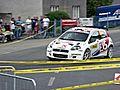 Barum Rally 2008 (13).jpg