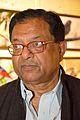 Barun Kumar Sinha - Kolkata 2013-12-05 4765.JPG