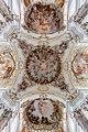 Basílica, Ottobeuren, Alemania, 2019-06-21, DD 120-122 HDR.jpg