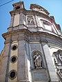 Basílica Pontificia de San Miguel (Madrid) 08.jpg