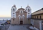 Basílica de Nuestra Señora de la Candelaria, Candelaria, Tenerife, España, 2012-12-12, DD 01.jpg