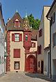 Basel - Hohenfirstenhof.jpg