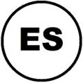 Basic circle-ESb.png