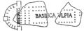 Basilica 3.png