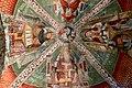 Basilica San Giulio - Deckenfresco Kirchenväter 1.jpg
