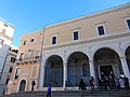 Basilica di San Pietro in Vincoli 27.jpg