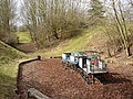 Basing Lime Pits - geograph.org.uk - 147379.jpg