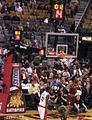 Basketball 24s.JPG