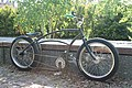 Basman Custombike.JPG