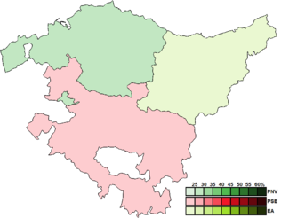 BasqueCountryProvinceMapParliament1986.png