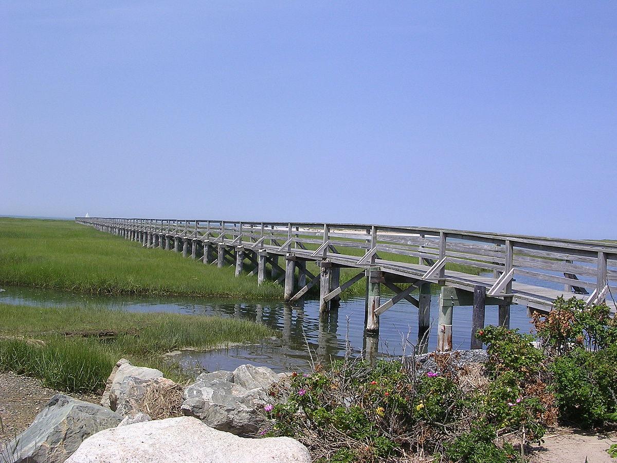 Yarmouth Port Massachusetts Wikipedia - Us zip code massachusetts