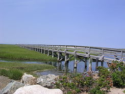 Bass-Hole-boardwalk Yarmouth-MA-US.JPG