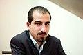 Bassel Safadi.jpg