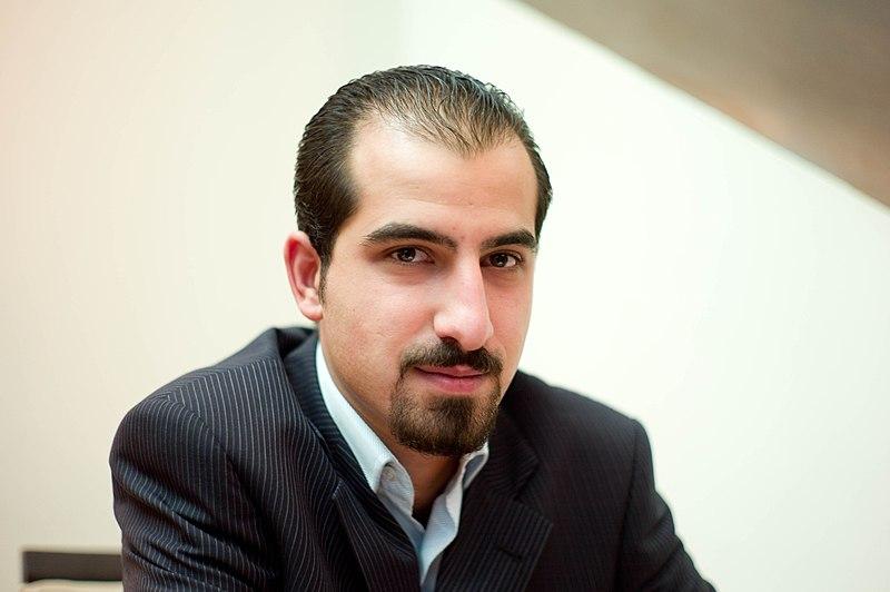 File:Bassel Safadi.jpg