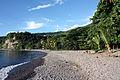 Batalie Bay, Dominica 003.jpg
