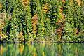 Bateti lake in fall 3.jpg