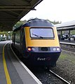 Bath spa first 43164.JPG