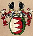 Bathory-Wappen-II.JPG