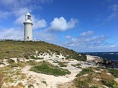 Bathurst Lighthouse.jpg