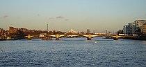 Battersea bridge 1.jpg
